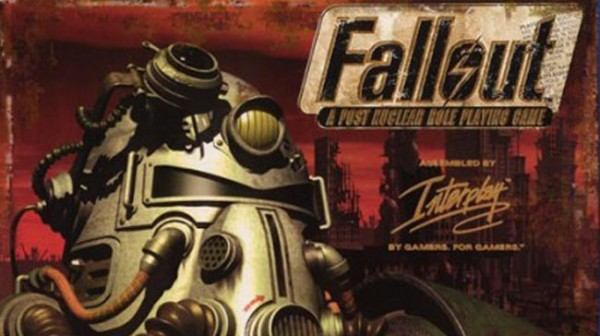 Free Fallout For PC
