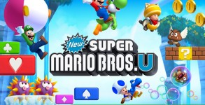 New-Super-Mario-Bros-U1