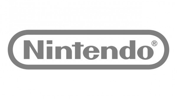 Don't Dismiss Nintendo Because of the Wii