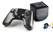 E3: A Brief Visit To Ouya Park