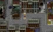Gamers Garage: Episode 222 – PAOtRSPoD