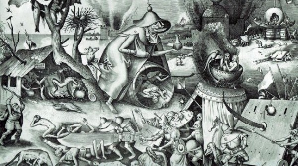 http://www.wouldyoukindly.com/wp-content/uploads/Pieter_Bruegel_the_Elder-_The_Seven_Deadly_Sins_or_the_Seven_Vices_-_Anger-600x4341-600x336.jpg