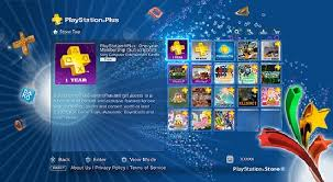 Sony actively exploring an Online Pass system for first-party software
