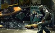 Top 11 reasons you need PROTOTYPE 2