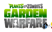 First Look: Plants vs. Zombies: Garden Warfare