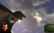 Ravenhart007: Muh legs!?