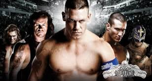 SmackDown-vs-RAW-2010