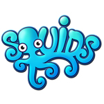 Review: Squids