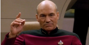 Star_Trek_Captain_picard