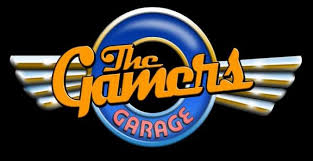 Gamers Garage: Episode 207 – Best Of Tommy