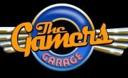 Gamers Garage: Episode 282 – We're Kinda Back
