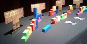 Tetris Pic 4