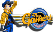 Gamers Garage: Episode 201 – Yarnies vs. Drunkies