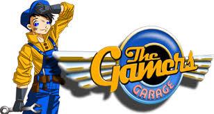 Gamers Garage: Episode 201 – Yarnies vs. Drunkies