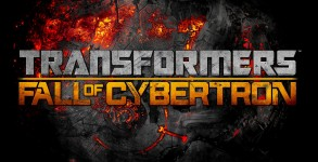 Transformers-Fall-of-Cybertron