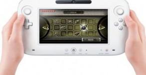 Wii-U-Tablet