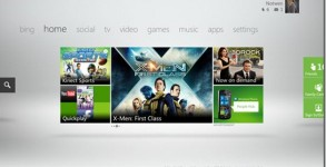 Xbox-Live-Fall-2011-Dashboard-update-preview_thumb