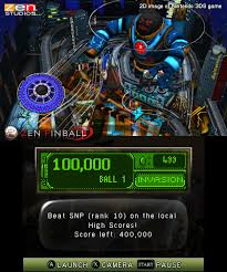 Zen_Pinball_3D_Earth_Defense_table_screenshot_006