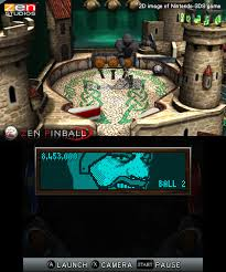 Zen_Pinball_3D_Excalibur_table_screenshot_007