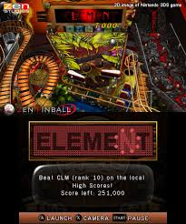 Zen_Pinball_3D_Shaman_table_screenshot_005