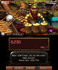 Zen_Pinball_3D_Shaman_table_screenshot_007