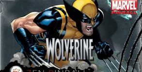 Zen_Pinball_Wolverine_key_art_300dpi-MEDIUM-1024x630