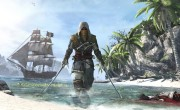 Gaming on the Rocks 18 – ACIV, Antichamber, and Enlightened