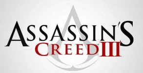 assassinscreed3_releasedate