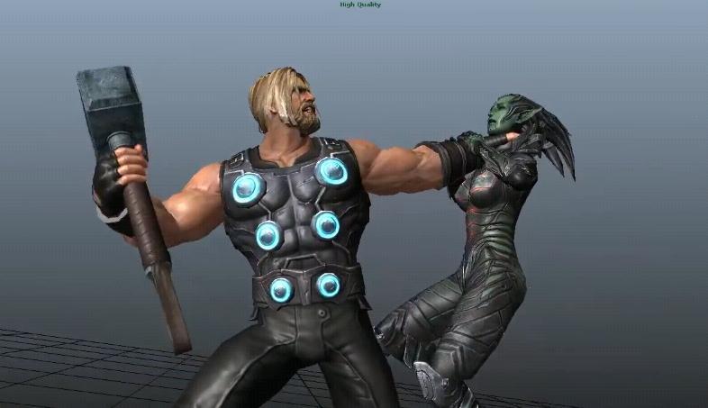 avengersanimation13