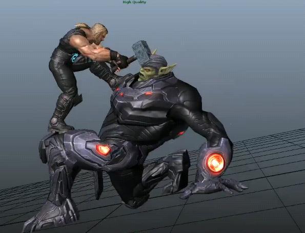 avengersanimation3