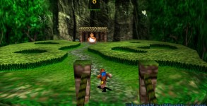 banjo-tooie_csmall