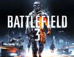 Battlefield 3 Beta Wasn't All Bad; First Week Sales
