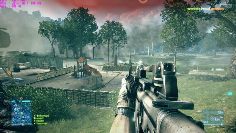 battlefield3_betascreenshot