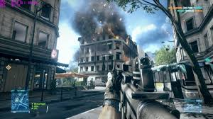 Editorial: Why the Battlefield 3 Beta was bad for EA and DICE