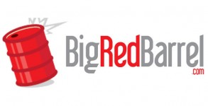 bigredbarrel_650