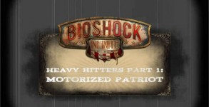 bioshockinfinite_heavyhitters_motorizedpatriot_titlescreen