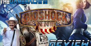 bioshockinfinitebannar