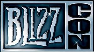 Why BlizzCon 2012 Not Happening Is A Good Thing