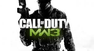 Play Modern Warfare 3 For Free This Weekend