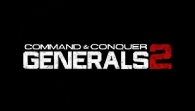 VGAs 2011 – Command & Conquer: Generals 2 Trailer