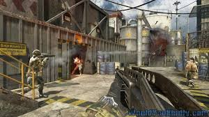 "Activision 2011 plans include new Call of Duty and lots of DLC, new Marvel, Transformers, and ""Hero"" games"