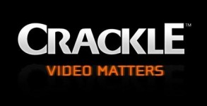cracklelogo