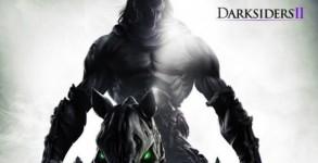 darksiders2-600x370