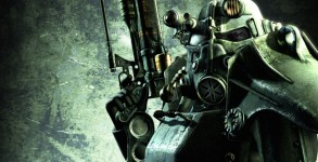 fallout-3-new-game-wide-wide