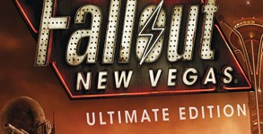 fallout-new-vegas-ultimate-edition-news