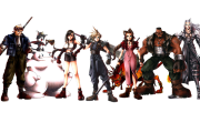 How To Mod Final Fantasy 7