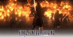 final-fantasy-origins