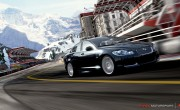 Forza 4's Achievement list revealed; Forza 3 data, Kinect required for total completion