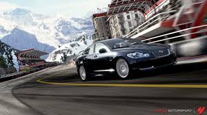 Forza 4′s Achievement list revealed; Forza 3 data, Kinect required for total completion