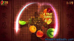 fruitninjakinecte34
